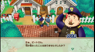 Story-of-Seasons-Reunion-in-Mineral-Town_20190703_07.png