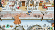Story-of-Seasons-Reunion-in-Mineral-Town_20190703_09.png