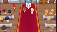 Story-of-Seasons-Reunion-in-Mineral-Town_20190703_11.png