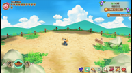 Story-of-Seasons-Reunion-in-Mineral-Town_20190703_14.png