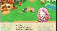 Story-of-Seasons-Reunion-in-Mineral-Town_20190703_16.jpg