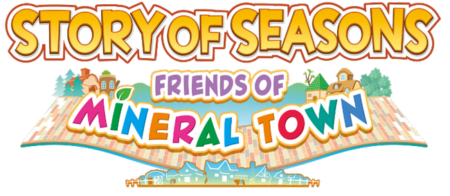 Story-of-Seasons-Friends-of-Mineral-Town_LogoEN.png