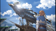 Granblue interview 006