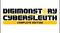 Digimon story cyber sleuth complete logo