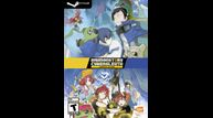 Digimon story cyber sleuth complete edition boxart steam