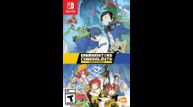 Digimon story cyber sleuth complete edition boxart switch