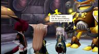 The alliance alive hd 20190709 13
