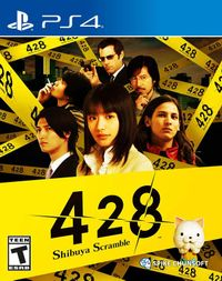 428 box