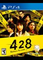 428: Shibuya Scramble Review