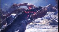 Monster hunter world iceborne 20190711 02