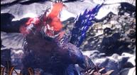 Monster hunter world iceborne 20190711 03