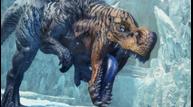 Monster hunter world iceborne 20190711 06