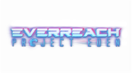 Everreach logo
