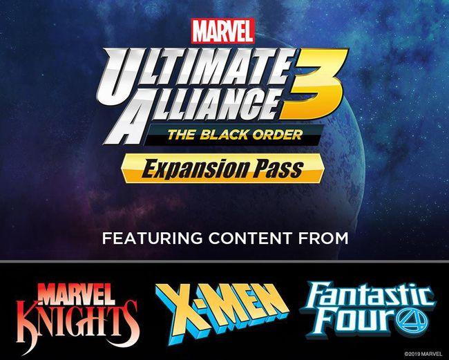 Marvel-Ultimate-Alliance-3-The-Black-Order_Expansion.jpg