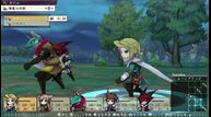 The alliance alive hd remastered 20190719 03