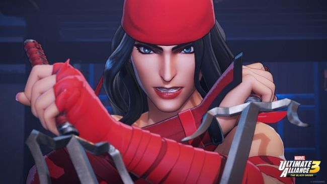 marvel_ultimate_alliance_3_elektra_unlock_character_secret.jpg