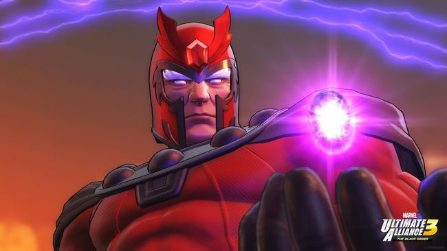 marvel_ultimate_alliance_3_magneto_unlock_character_secret.jpg