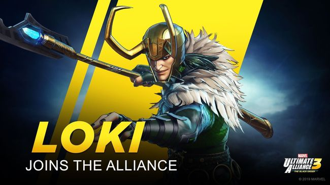 marvel_ultimate_alliance_3_loki_unlock_character_secret.jpg