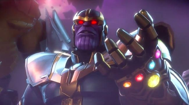 marvel_ultimate_alliance_3_thanos_unlock_character_secret.jpg