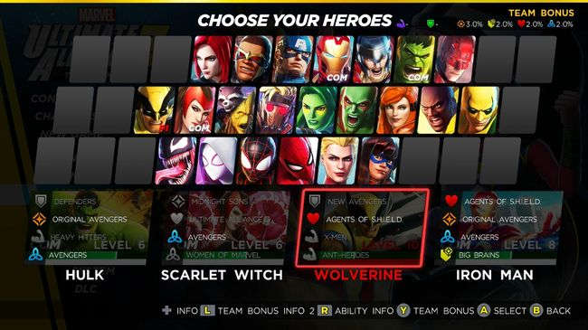 marvel_ultimate_alliance_3_team_bonuses_bonus_effect_2.jpg