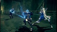 Astral chain 01