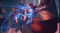Astral chain 02