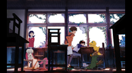 Digimon survive keyart2 01