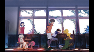 Digimon survive keyart2 02