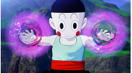Dragon ball z karakot 20190722 03