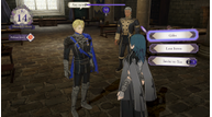 Fire emblem three houses gifts 01