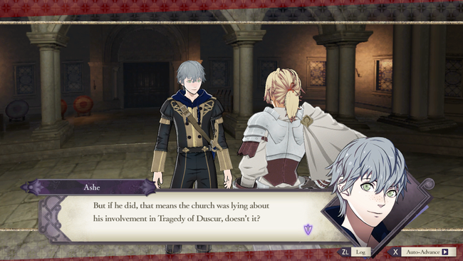 Fire-Emblem-Three-Houses_Review_03.png