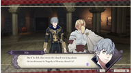 Fire emblem three houses review 03