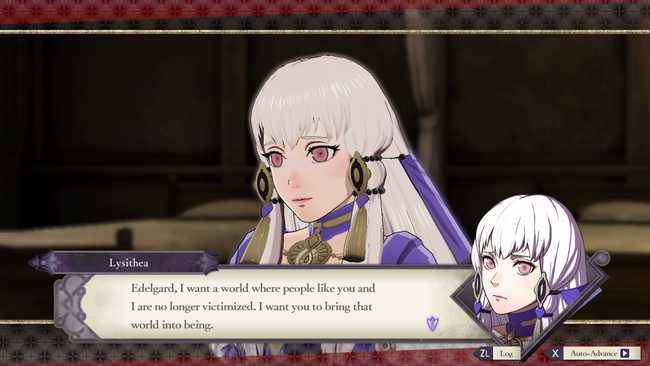 Fire-Emblem-Three-Houses_Review_02.png