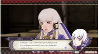 Fire emblem three houses review 02