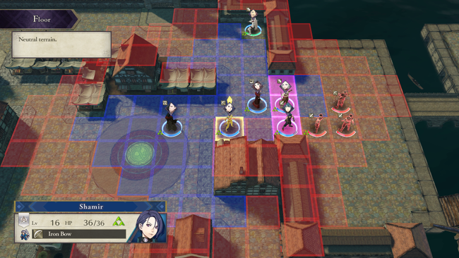 Fire-Emblem-Three-Houses_Review_06.png