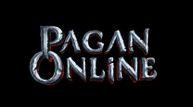 Pagan online logo