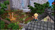 Dragon quest builders 2 hotto 01