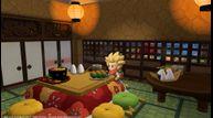 Dragon quest builders 2 hotto 03