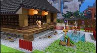 Dragon quest builders 2 hotto 04