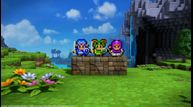 Dragon quest builders 2 psplus 01