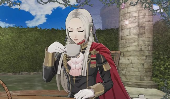 Official(?) Nintendo Consoles Music Thread v2.0 (THAT'S NUMBERWANG!) - Page 13 Fire_emblem_three_houses_tea_time_tea_for_two_elegant_set_answers