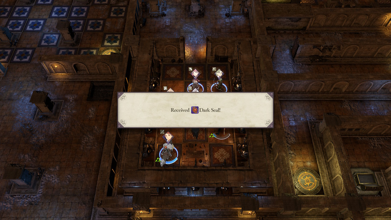 Fire Emblem: Three Houses Romance guide: all romanceable