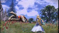 Sword-Art-Online-Alicization-Lycoris_20190730_01.jpg