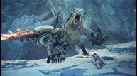 Monster hunter world iceborne 20190731 08