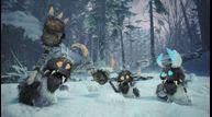 Monster hunter world iceborne 20190731 14