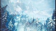 Monster hunter world iceborne 20190731 17