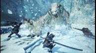 Monster hunter world iceborne 20190731 03