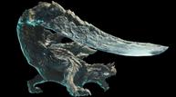 Monster hunter world iceborne acidic glavenus