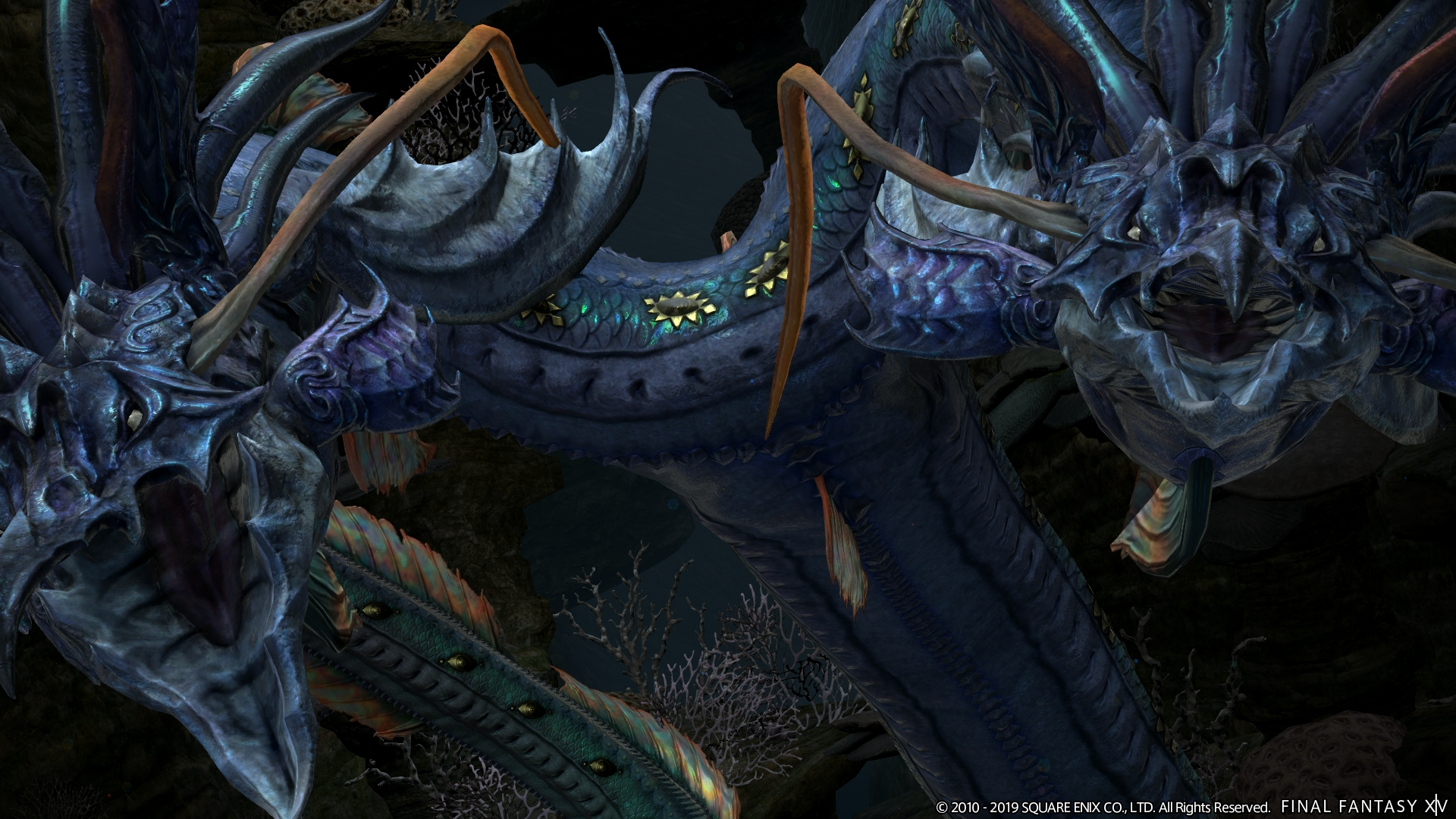 Final Fantasy XIV Interview: Sitting down with Naoki Yoshida