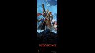 Witchstone keyart banner